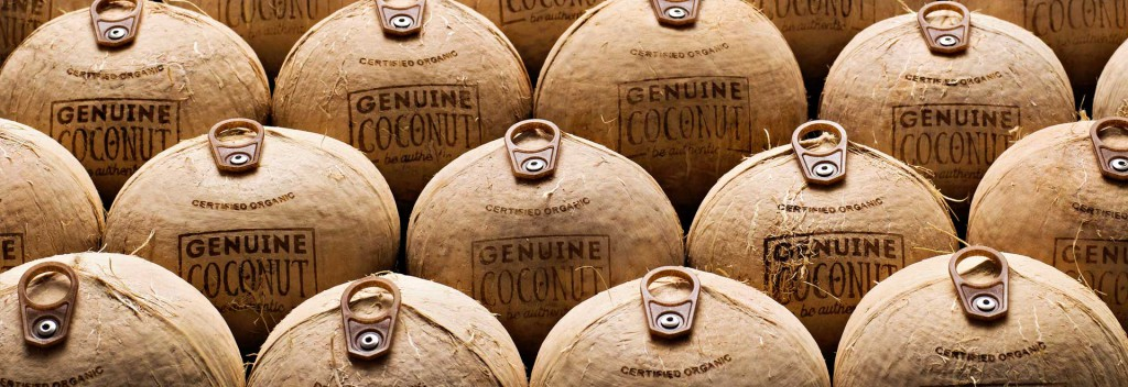 coconut-water-agua-de-coco-genuine-coconut