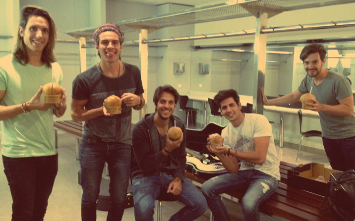 dvicio-genuine-coconut
