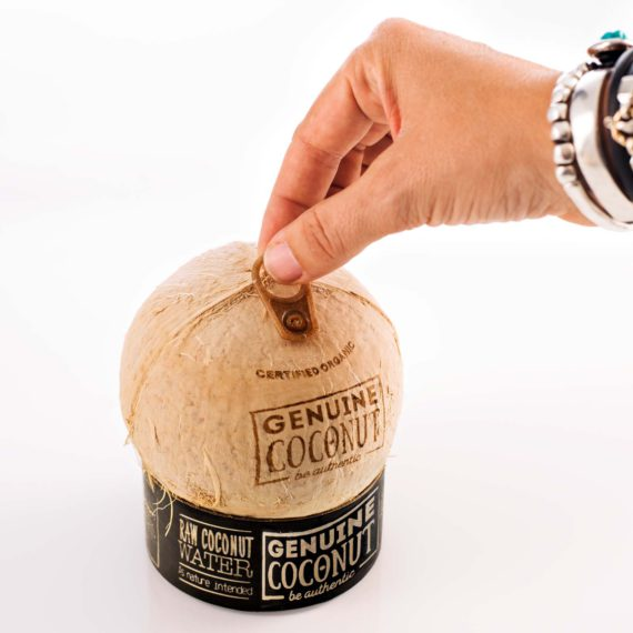 raw fresh coconut water shop online