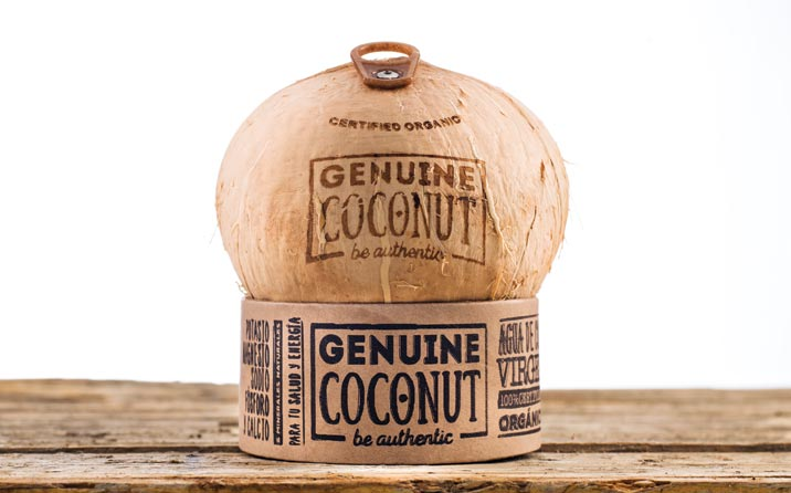 agua-de-coco-coconut-water-genuine-coconut