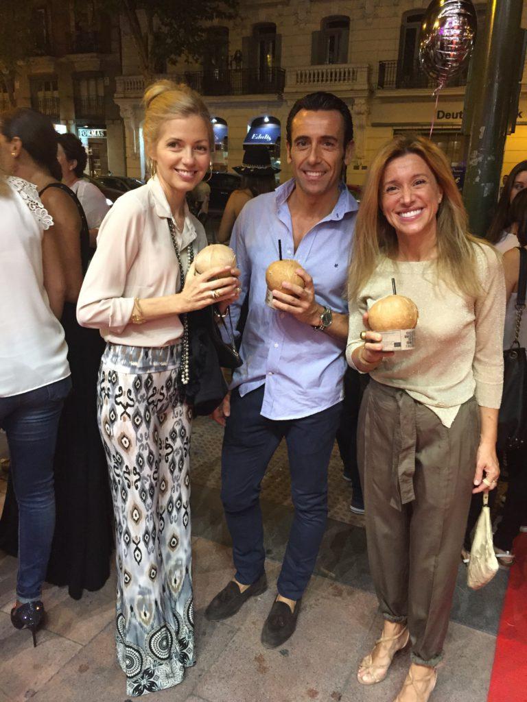 Agua-de-coco-Madrid-Vogue