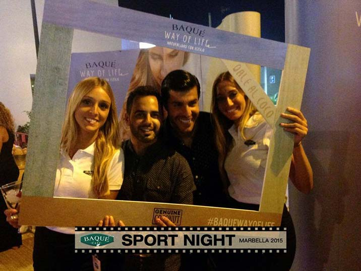 agua-coco-genuine-coconut-sport-night-07