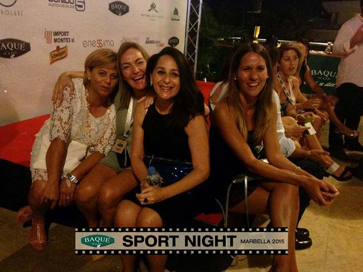 agua-coco-genuine-coconut-sport-night-09