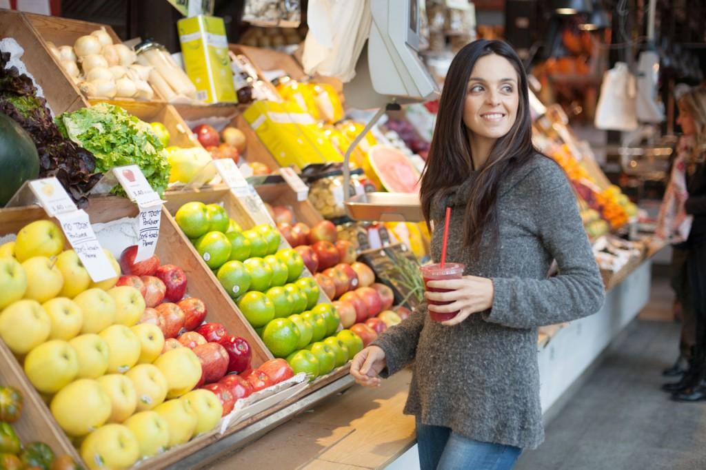 Ana Estellés Nutricionista Terapéutica
