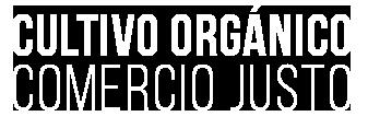 Genuine Coconut | Cultivo organico - Comercio justo