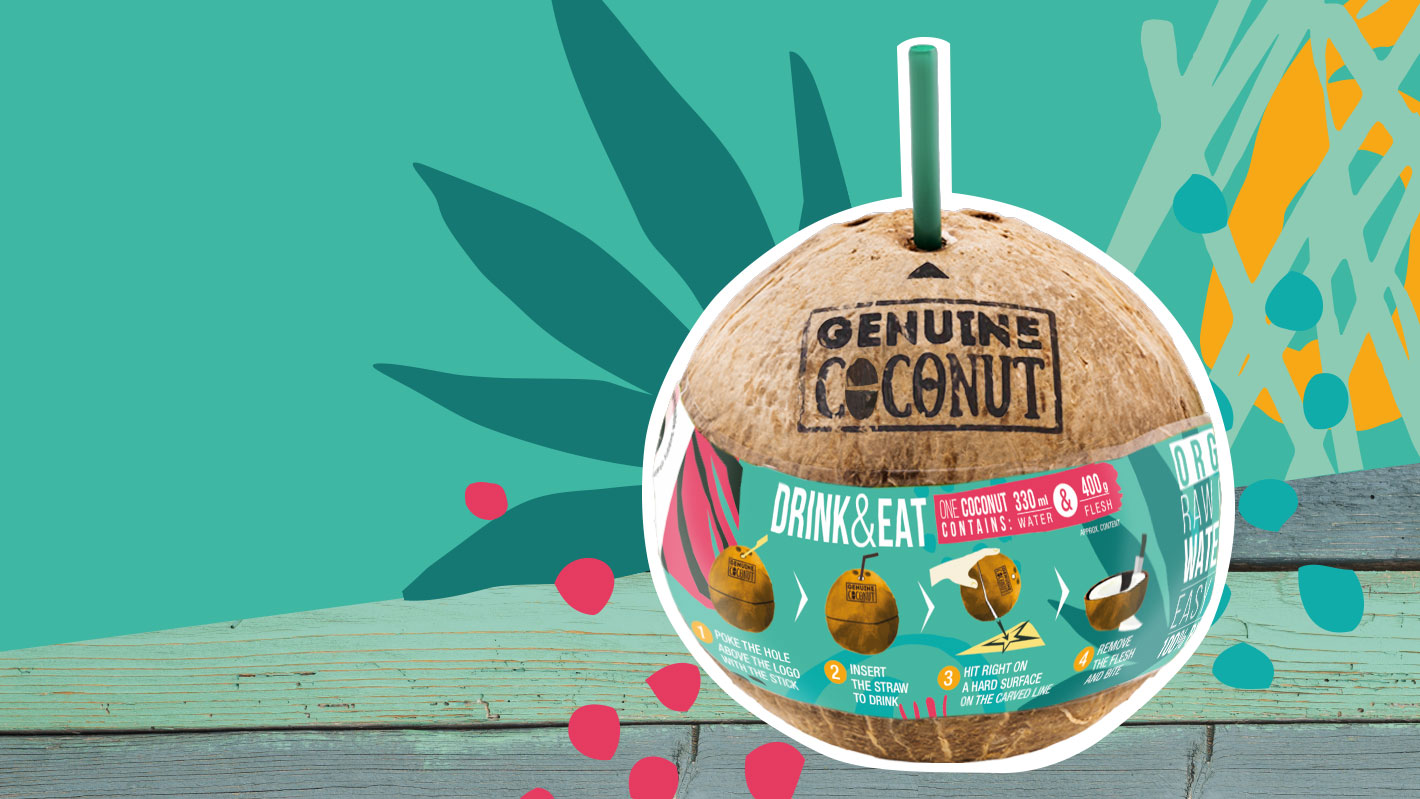 genuine-coconut-drink-&-eat