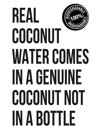 natural-coconut-water-genuine-coconut