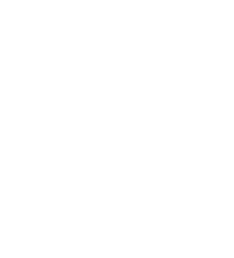 organic raw coconut water flesh