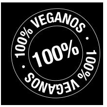 genuine coconut vegan